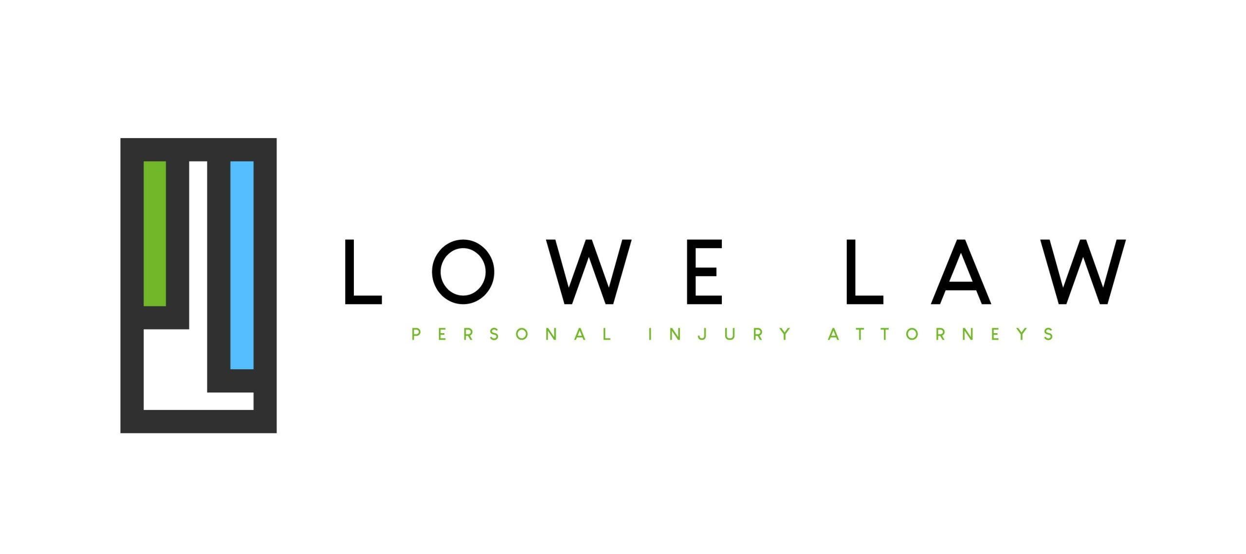 LOWE-LAW-Full-Color-White