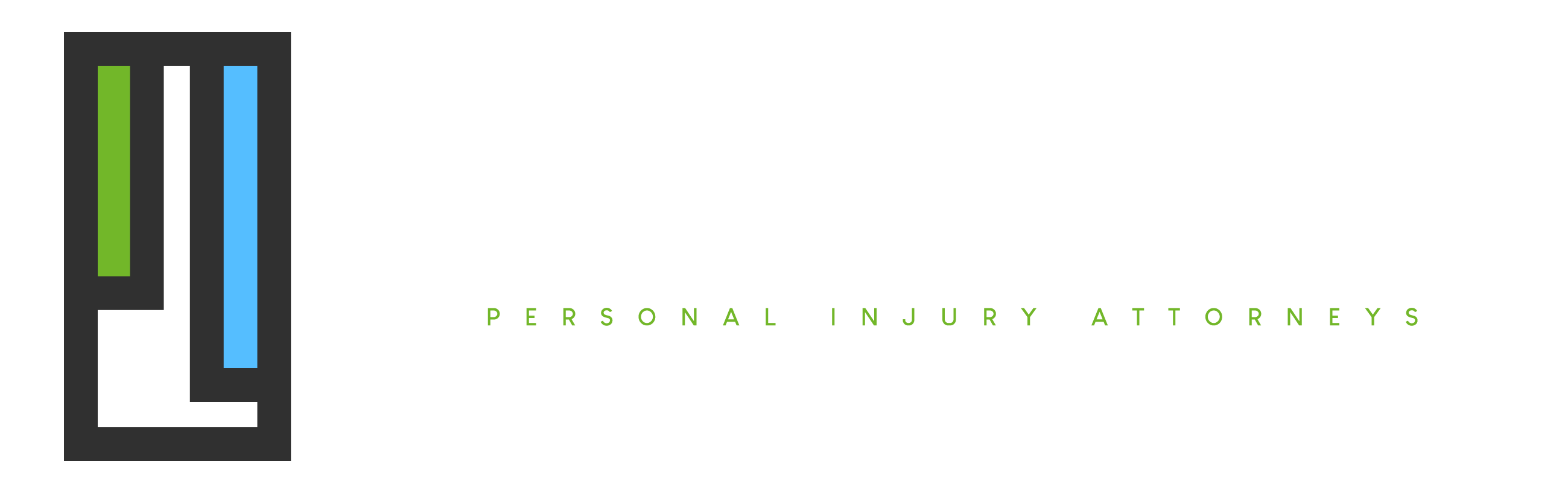 LOWE LAW Full Color White with White Text-01